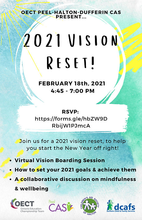 2021 Vision Reset.png
