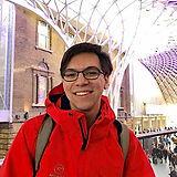 Patrick Prochazka(STEM Fellowship).jpg
