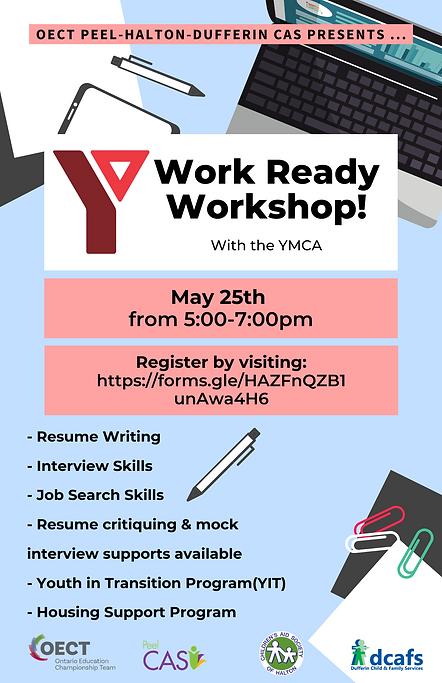 YMCA_Career Workshop.png