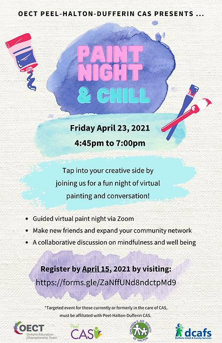 OECT PAINT NIGHT EVENT.png