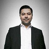 Amir Kendic.png