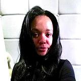 Alisha_headshot.jpg