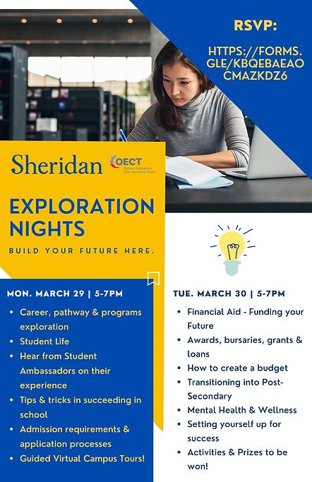 OECT Sheridan_ExplNights_Flyer.png
