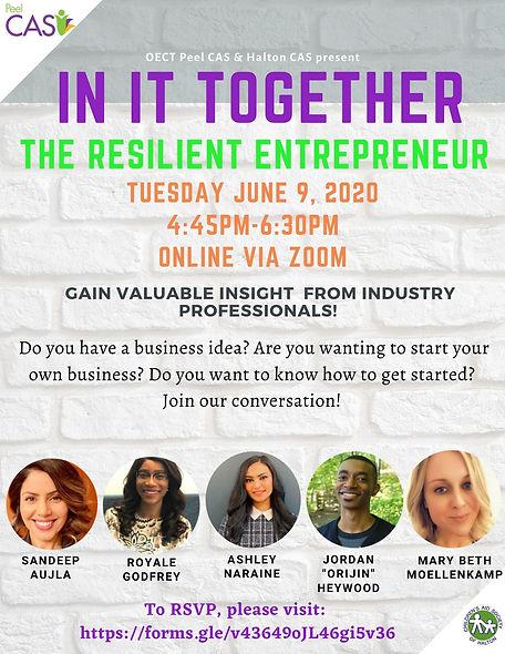 The Resilient Entrepreneur Flyer.jpg