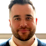 Jeff Brown (BMO).jpg
