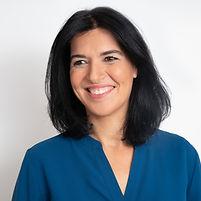 _Dikla Binder-Zur Director of Developmen