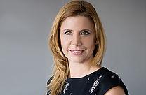 ענת גבריאל, מנכ״לית יונילוור ישראל Anat