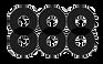 888 שחור.png