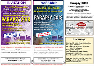 parapsy 2018 invitation.PNG