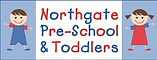 Northgate Pre-School & Toddlers