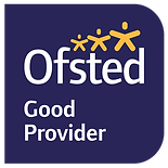 Ofsted-good-provider.png