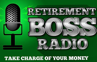 MoneyBoss3_logo.jpg