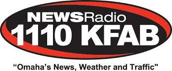 News Radio 1110 KFAB .jpg