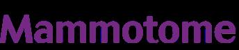 logos-topv2.png