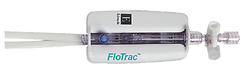 flotrac1a.png