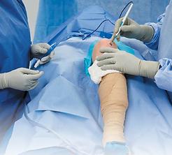orthopedics.png