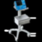 Neoprobe_CartAndModule1.png