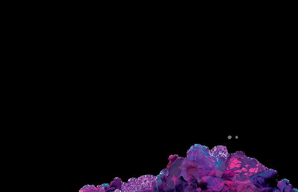 background-revolve3.png