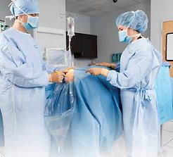 neurosurgery.png