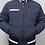 Thumbnail: Waterproof  Breathable Puffer Jacket