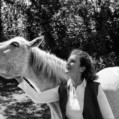 Mary-Horse.jpg