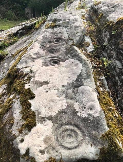Bohea Stone-1.jpeg
