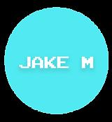Jake M.png