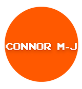 Connor M-J.png