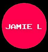 jamie l.png