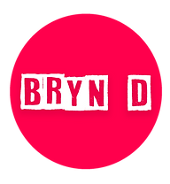 Bryn.png