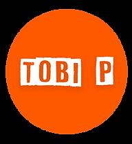Tobi.png