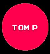 tom p.png
