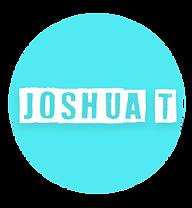 Joshua .png