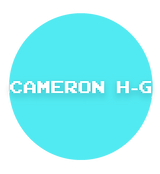 cameron h-g.png