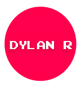 Dylan R.png
