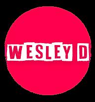 Wesley.png
