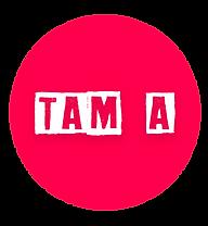 Tam.png