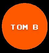 tom b.png