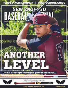 NE Baseball 9 Fall 2020 Cover 300.jpg