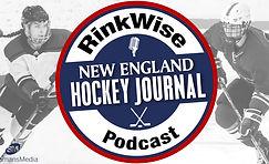 NEHJ RinkWise podcast logo 2021 1920x1080_FINAL.jpg