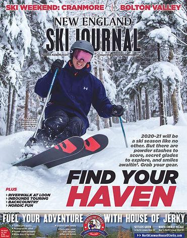 NE Ski 6 December 20 cover 300.jpg