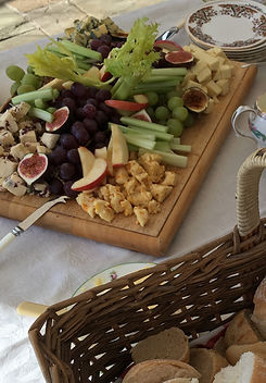 Cheeseboard with Fruit and Celery_edited.jpg