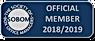 sobom-logo-18-19.png
