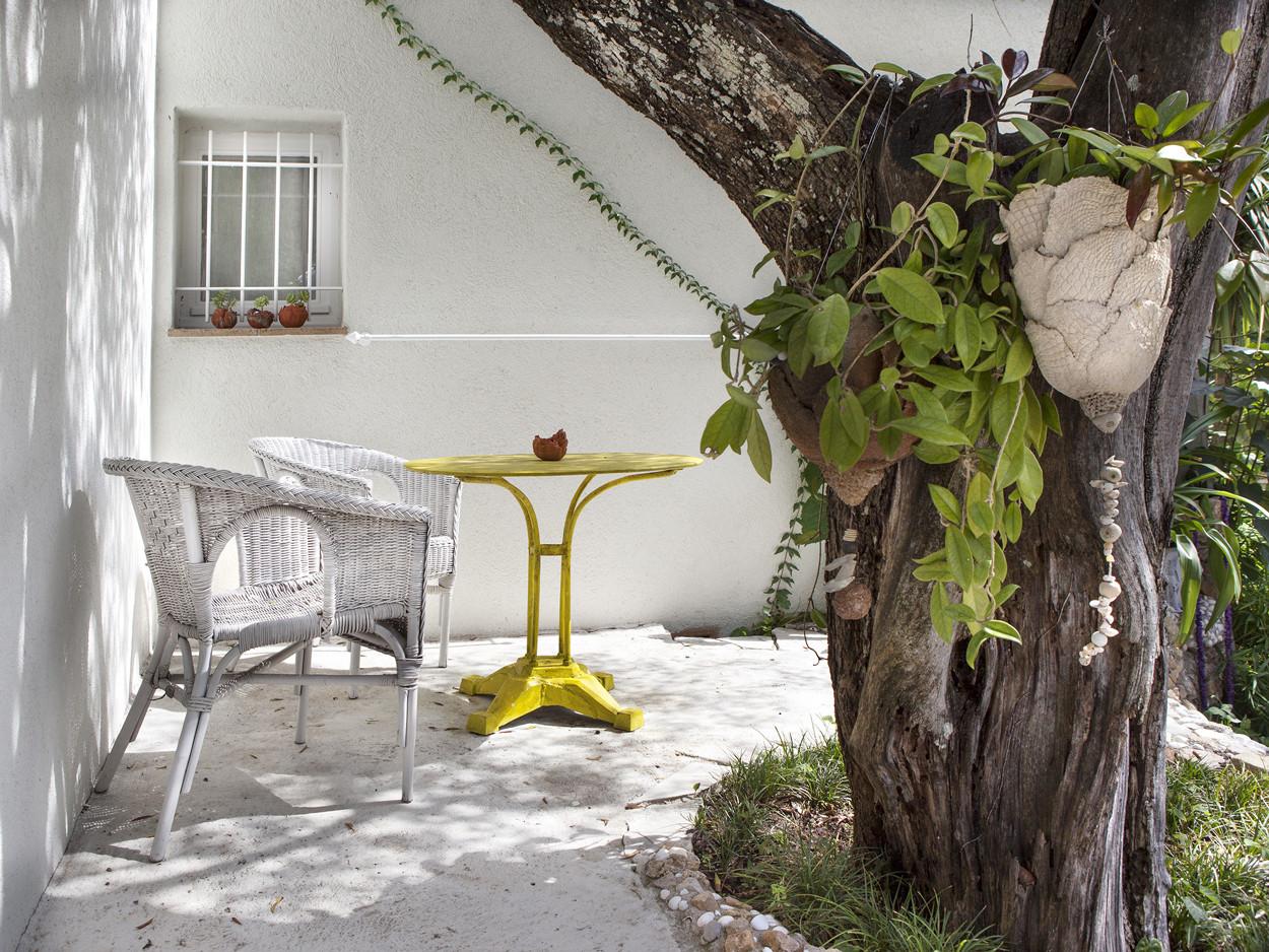 terrasse-studio-2020-2.jpg
