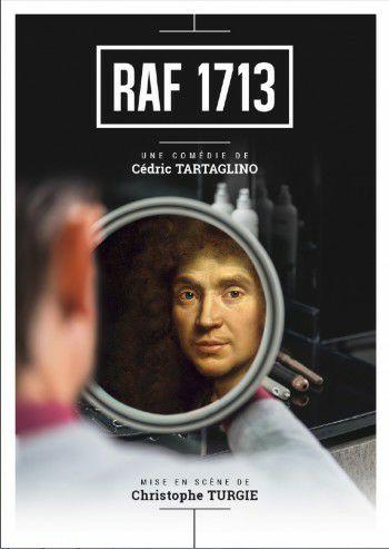 RAF 1713