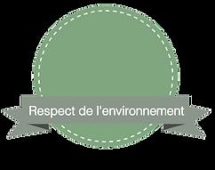 label-environnement.png