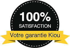label-100-kiou.png