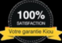 label-100-kiou.png