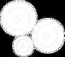 cercles-concentriques.png