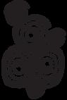 FLEUR-DE-POTERIE-escargot.png